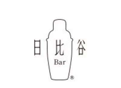 日比谷Bar 渋谷道玄坂店(フリーター歓迎)のアルバイト情報