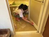 ダスキンミチ(お掃除スタッフ)のアルバイト
