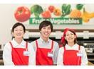 西友 平塚店 2014 D 店舗スタッフ(8:45~21:00)のアルバイト