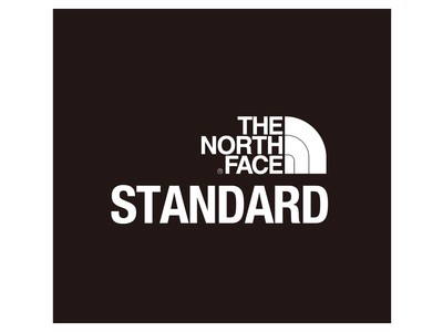 THE NORTH FACE STANDARD 京都店のアルバイト