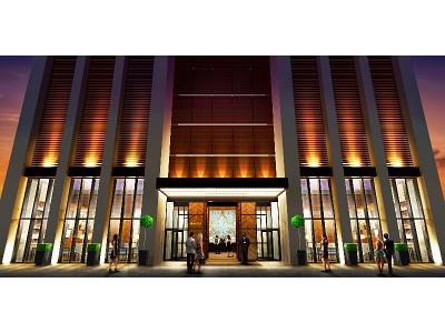 ザ・ピーク プレミアムテラスは鹿児島・天文館ゲストハウス型結婚式場です。