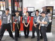 十川SSのアルバイト情報
