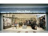 SAC'S BAR 高知店(株式会社サックスバーホールディングス)