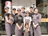 一風堂 広島袋町店のアルバイト