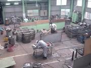 三和鉄工株式会社(工場)のアルバイト情報