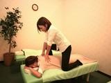 リラクゼーションサロンiyashisu+ ビバシティ彦根店のアルバイト