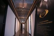 RIZAP 神宮前店のアルバイト情報