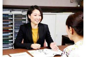 スクールスタッフ募集◎未経験歓迎!新しいお仕事にチャレンジしませんか。