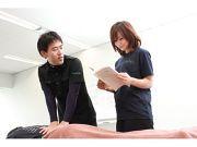 Re.Ra.Ku イトーヨーカドー武蔵境店のアルバイト情報