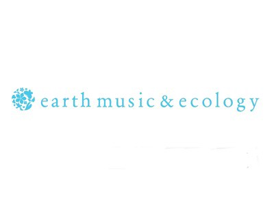 earth music&ecology 静岡藤枝〈0718〉のアルバイト