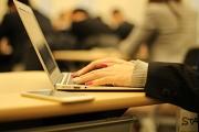 データリファイメント株式会社のアルバイト情報