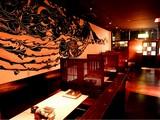 鳥放題 福島栄町店2号店のアルバイト
