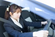 共同産業株式会社(岡山勤務)のアルバイト情報