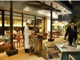 マキャベリ 新宿店(フリーター向け)のアルバイト