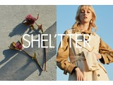 SHEL'TTER 西武池袋店(アルバイト フリーター)のアルバイト