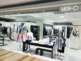 MIX-O イオン松江(フリーター)のアルバイト