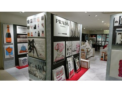 FunDuce 鶴屋店(正社員)のアルバイト