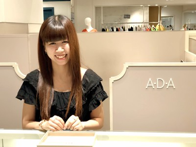 A・D・A 松本店(パート)のアルバイト情報