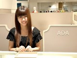 A・D・A 松本店(パート)のアルバイト