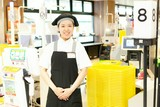東急ストア 菊名店 食品レジ・サービスカウンター(パート)(8736)のアルバイト