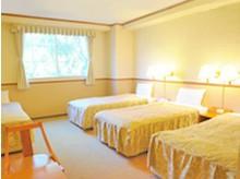 熱海ホテル パイプのけむりのアルバイト