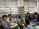 As-meエステール株式会社 甲府オフィスのアルバイト