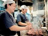 株式会社チソー食房のアルバイト