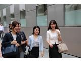 大同生命保険株式会社 金沢支社