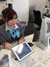 Softbankショップ 明石二見のアルバイト情報