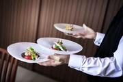 カノビアーノ福岡(レストラン)のアルバイト情報