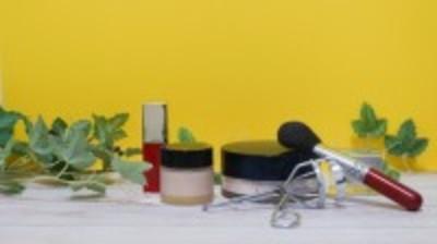 『Clinique』ビューティーアドバイザー 丸広百貨店川越店(株式会社アクトブレーン)<TC05815-210325>の求人画像
