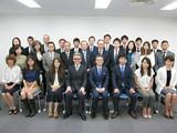 ノバリ株式会社のアルバイト