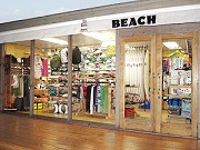 BEACHのアルバイト情報