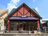 Ardy Hairのアルバイト