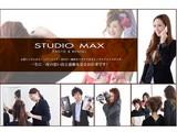 スタジオマックス 上尾店のアルバイト
