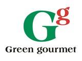 ウィング高輪EAST店グリーン・グルメのアルバイト