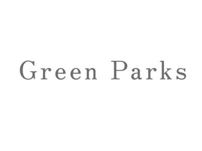 Green Parks イオンタウン名西店〈0646〉のアルバイト情報
