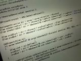 アスプローバ株式会社(プログラマ)のアルバイト