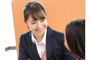 やる気スイッチのスクールIE 小松島ルピア前校・個別指導講師のアルバイト・バイト詳細