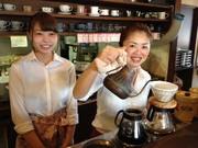 桜宮珈琲のイメージ