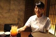鶏屋 東方見聞録 千葉東口駅前店のアルバイト情報