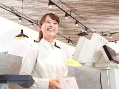株式会社チェッカーサポート 青森県民生活協同組合 新城店 派遣レジ(9295)のアルバイト情報