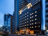 アパホテル&リゾート 西新宿五丁目駅タワーのアルバイト