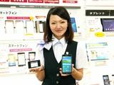 株式会社ディペンダンス/大宮(埼玉)2_KN01600のアルバイト