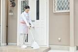 ダスキン湘南台支店 メリーメイド(家事代行)のアルバイト