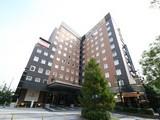 アパホテル 東京潮見駅前のアルバイト