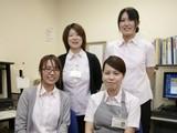 香川県立中央病院4424_契約社員・栄養士のアルバイト