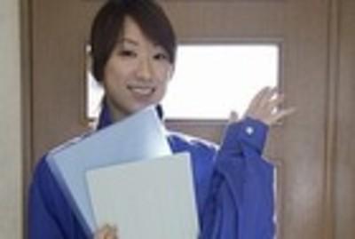 JPC株式会社 新潟県新発田市(b554-2)のアルバイト情報