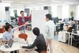 ナイル株式会社(Applivメディアライター)のアルバイト