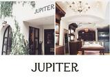 jupiter 代官山店のアルバイト